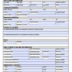 Rental Applications