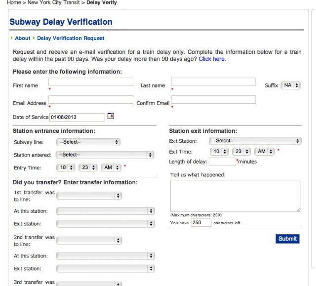 Rental Verification Form | Real Estate Forms