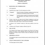 Rental Agreement Doc