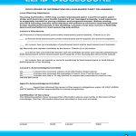 lead disclosure